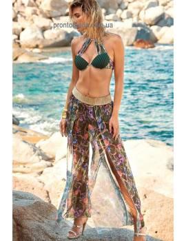Штани для пляжу Amarea 19085