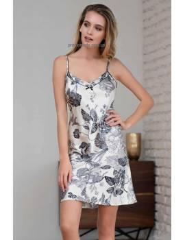 Короткая сорочка Letual Mia-Amore 3431