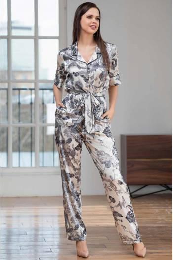 Купить женскую одежду в интернет-магазине недорого