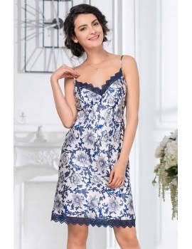 Короткая сорочка Mia-Amore Elizabeth 8450