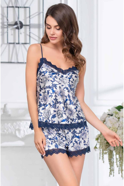 Домашня жіночий одяг. Комплекти для дому. Жіночий одяг для дому ... fccc678f5b574