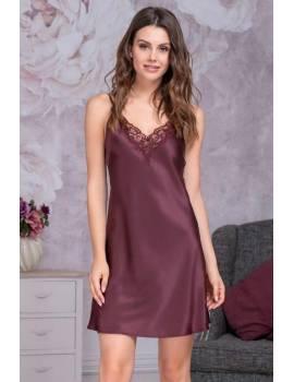 Короткая ночнушка Mia-Mia  Mirabella Fashion 2215