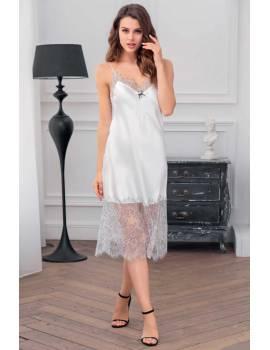 Нiчна сорочка Mia-Amore Ingrid 8351