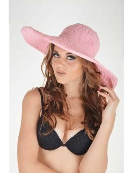 Шляпа пляжная Grimaldimare 1