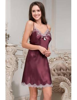 нічна сорочка Mia-Amore Laura 3294