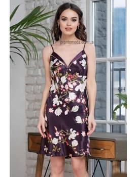 Коротка сорочка Mia-Amore Mia-Amore Magnolia 3520