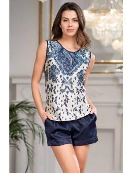 d0dac18e87af67c Женское белье из натурального шелка итальянснкие бренды - доступные ...