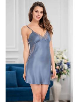 НIчна сорочка Mia-Amore Mirabella Fashion 2211
