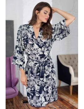 f920df6ff028 MIA-MIA белье купить в Украине - лучший выбор - Prontomoda - магазин ...