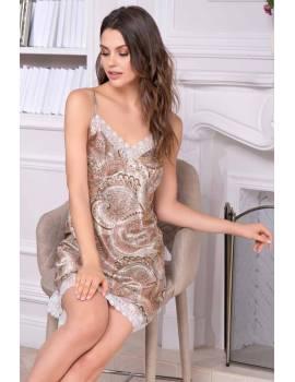 Нічна сорочка Mia-Amore Clementina 3451