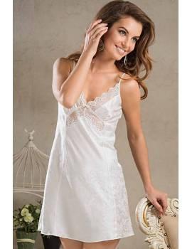 Короткая сорочка Mia-Amore Nataly 9610