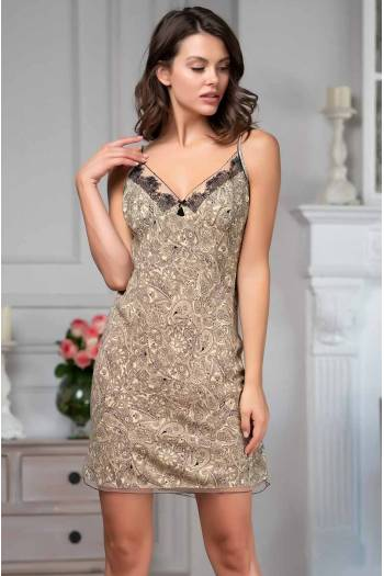 Сорочка Mia-Amore Dominica 1260