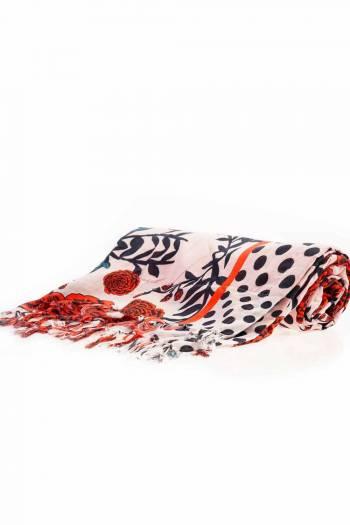 Пляжный коврик David DB 20T04