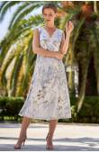 Длинная сорочка Mia-Amore Novella 3608