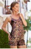 Комплект с шортами Mia-Amore Cleopatra 3562