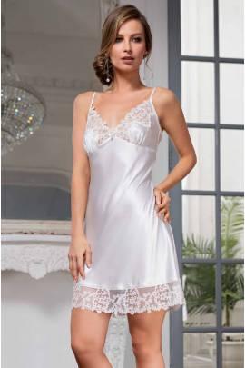 Нічна сорочка Mia-Amore White Swan 3551