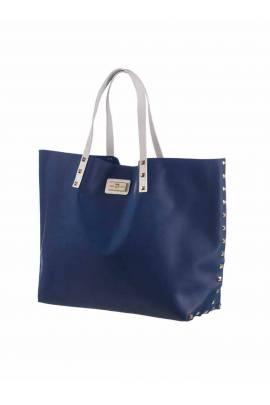 Пляжная сумка Marc & Andre BA 18-10