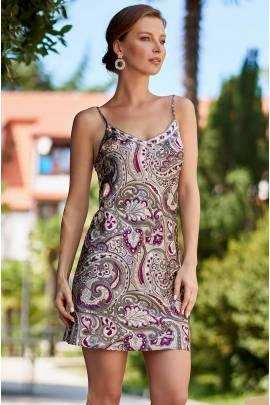 Коротка сорочка Mia-Amore ESTEL 3614