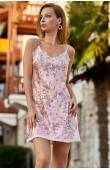 Короткая ночная сорочка Mia-Amore Rosmary 8690