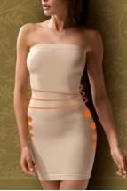Платье коррекция 810130