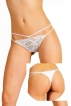 Intimo Artu Briefs Thong 1430