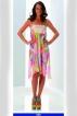 Юбка-платье Amarea A60914