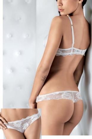 Нижнее женское белье стринги фото 72-954