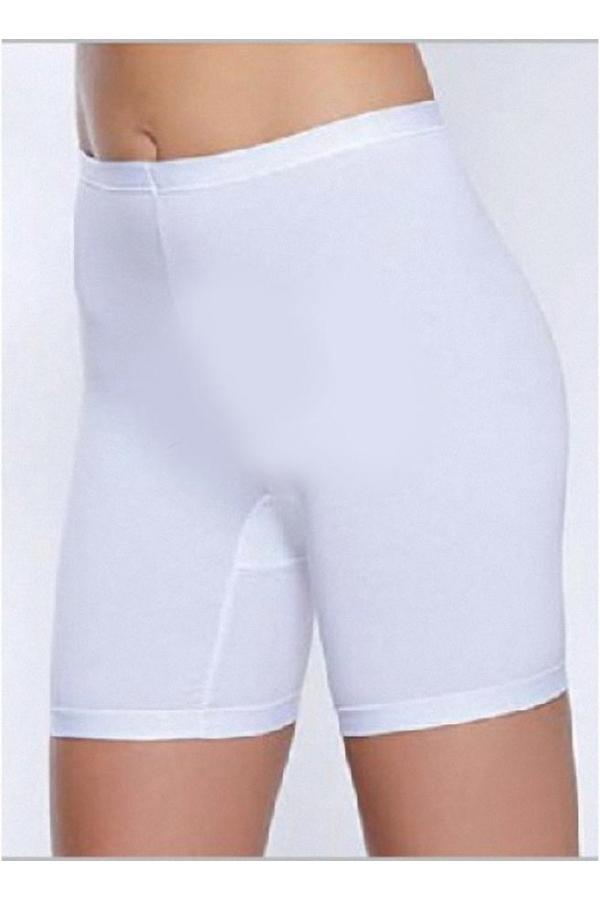 Панталоны Jadea 536