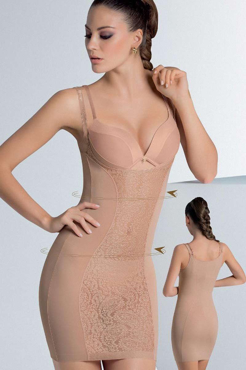 Коригуюча сукня Dalia