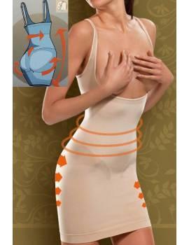 Платье коррекция 810152
