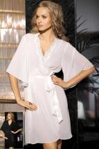 Короткий халат Milady 7723