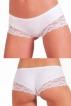 Set Underwear Lormar L04 + L08