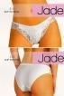 Трусы слип Jadea 512