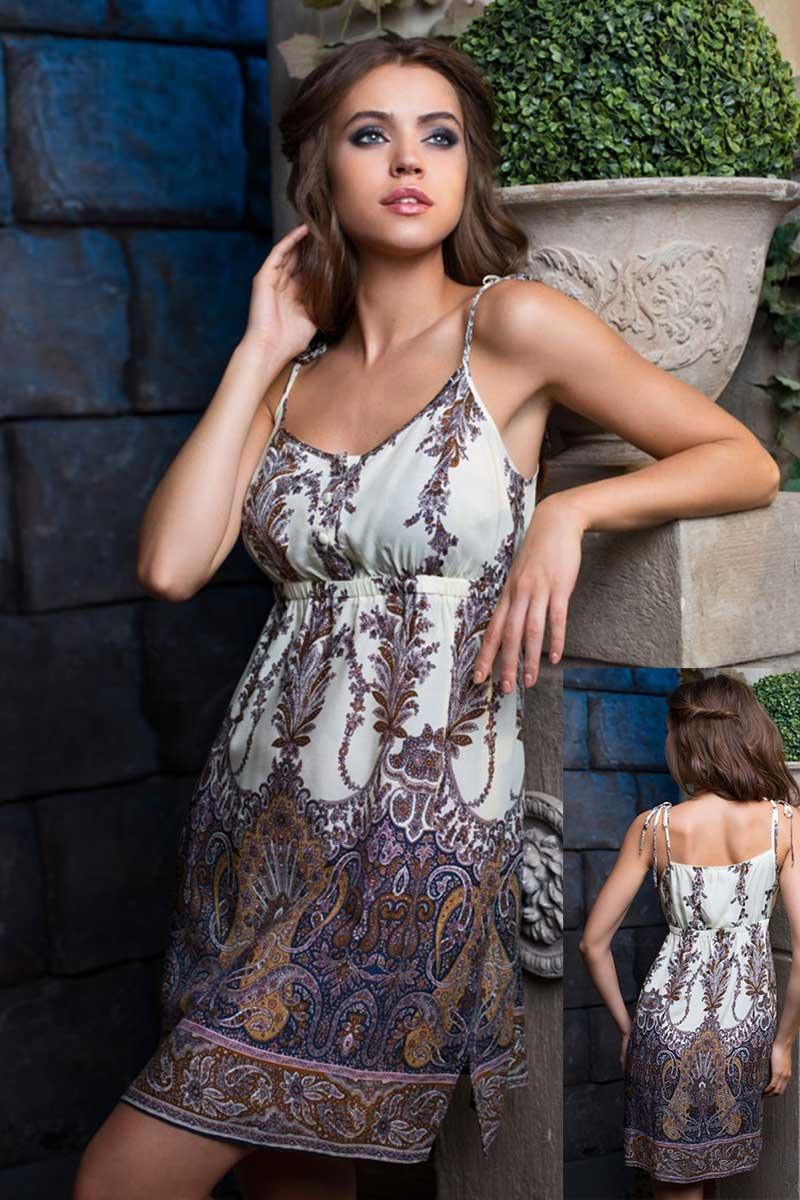 Сорочка Mia-Mia Shakira 16071