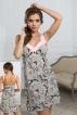 Сорочка Mia-mia Faberge 17260