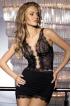 Сорочка Mia-Mia Elegance 2002