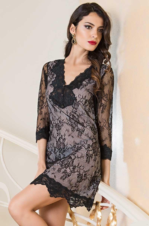 Платье Mia-Mia Markiza 2046