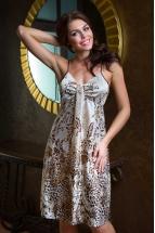 Сорочка Cleopatra 17320