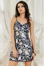 Коротка сорочка Emilia 5964