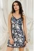 Короткая сорочка Emilia 5964