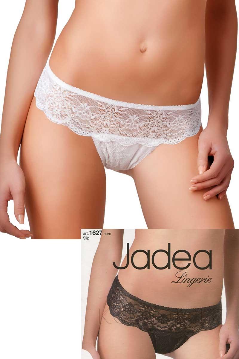 мереживні труси Jadea 1627
