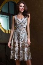Сорочка Cleopatra 17325