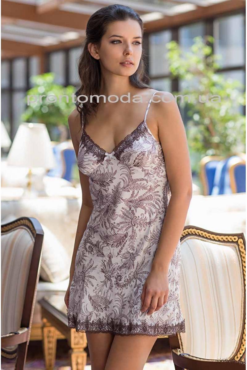 Нiчна сорочка Evita 3083