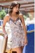 Ночная рубашка Evita 3081