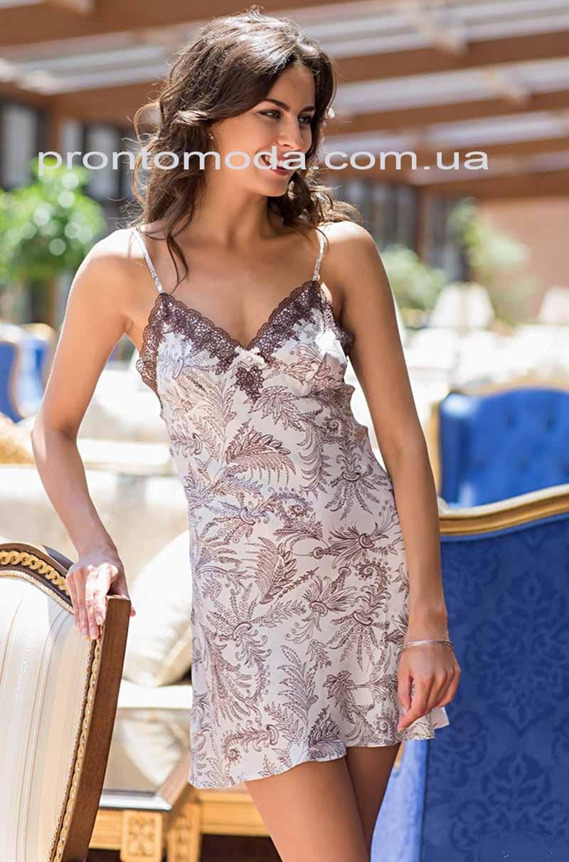 Нiчна сорочка Evita 3081