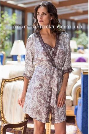 Халат кимоно Evita 3083
