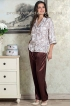 Ночная рубашка Evita 3083