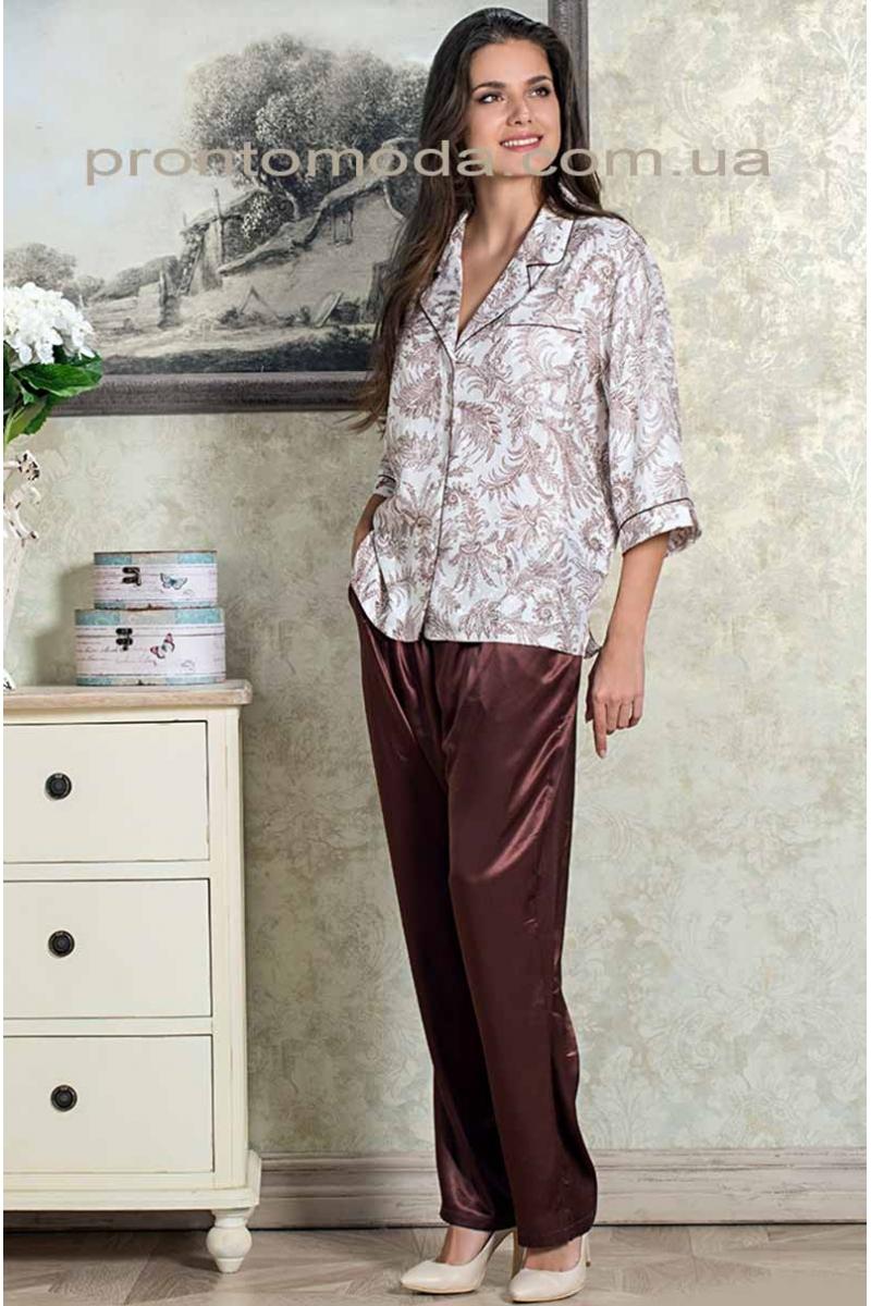 Комплект с брюками Evita 3086