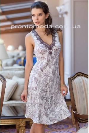 Нiчна сорочка Evita 3088