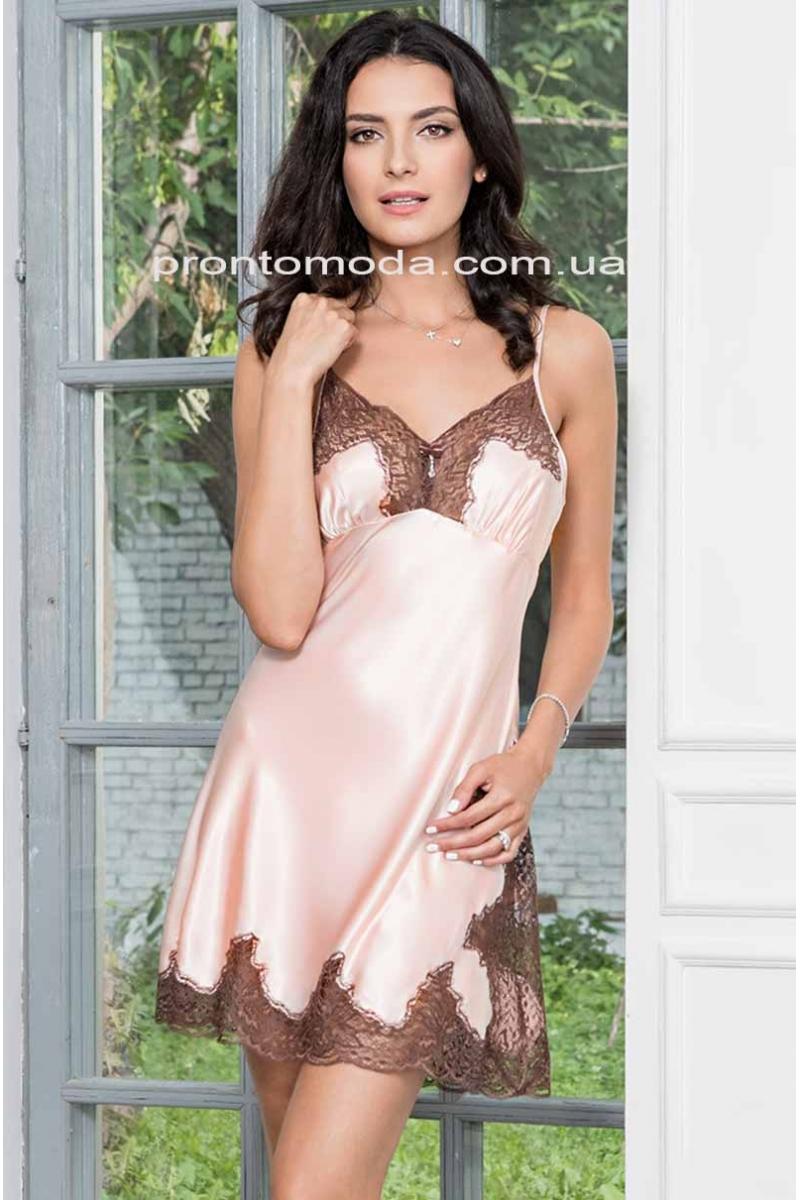 Сорочка Marilin 3101